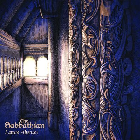 the sabbathian latum alterum top 100 heavy metal albums of alltime kam 9650
