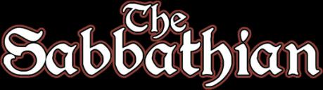 the sabbathian metal gods heavy metal legends666