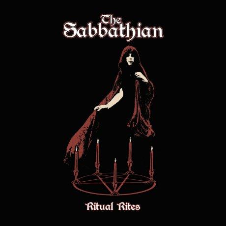 the sabbathian ritual rites kick ass metal heavy metal hall of fame album kam987000