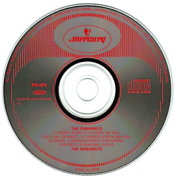 TRISTANIA DVD DOWNLOAD GRATUITO DO