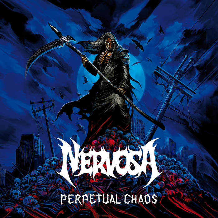 nervosa-perpetual-chaos-heavy-metal-hall-of-fame-1