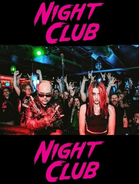 night-club-2